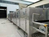 二手网带烘干机 网带烘干机全国供应