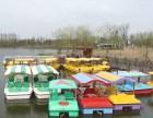 上海长兴岛野外拓展团建娱乐活动一体大本营场地