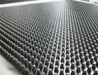 厂家供应车库顶部排水板/地下室排水板专业生产