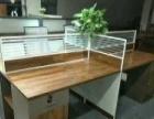 厂家直销全套办公家具电脑桌会议桌老板桌