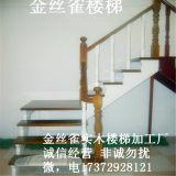 实木楼梯,实木楼梯立柱,木楼梯,木楼梯立柱,实木楼梯立柱价格