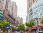 上海主题商务标准短期日租 月租 年租度可以灵活运作