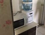 地铁和平西桥站附近安贞苑小区有床位出租 房东直租无中介费