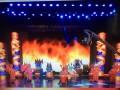 暖场表演 舞蹈 沙画泡泡秀 魔术变脸杂技小丑羽毛平衡术