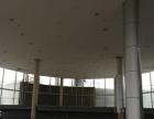 武汉新荣村客运站楼上物业
