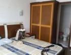 文庆街 3室 1厅 75平米 出售