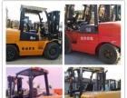 九江转让二手合力10吨叉车二手叉车交易市场