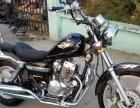 大品牌摩托车成本价出,加微信18362857862