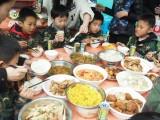 杭州叛逆期孩子教育