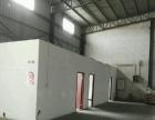 港口 厂房 1800平米 钢结构 有办公室