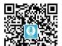 黄冈会计财务分析报告编写的步骤及方法