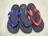 中国拖鞋基地内坑拖鞋富峰鞋业