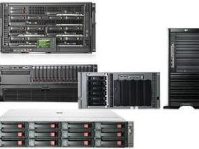 南京HP380 580G9 G10服务器回收