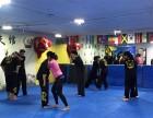 上海咏春拳培训班专业一对一服务