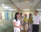 东莞市智通家庭服务有限公司加盟 家政服务