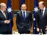 无界专业从事高端澳大利亚移民、澳大利亚移民开发