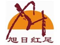 大连健康管理师培训 大连旭日红尾学校