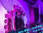 婚礼主持、摄影摄像、早妆跟妆、演出表演、舞台灯光