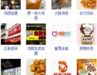 广州豪大炸鸡排加盟 豪大大鸡排加盟费 鸡排的做法