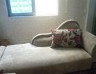 佳美沙发翻新 卡座订做 餐椅换皮 床头换皮办公沙发