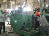 梧州发电机公司,出租发电机厂家销售,酒店工地施工发电机租赁