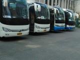 北京漷县租车班车租赁公司北京漷县大客车大巴车租赁公司