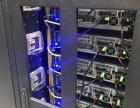 福州机房高防服务器BGP