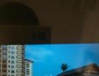 海棠湾高档海景公寓特惠入住