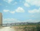 呈贡周边 黄土坡村 厂房 530平米