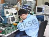 北京安泰维修低价维修P6015A示波器探头价格低周期短