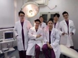 2020年医学专业招生