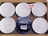 衡水恒瑞双组份聚氨酯密封胶大量批发厂家质量保证