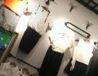 滨海购物广场二楼服装店出租或转让,一天费用不到50块钱
