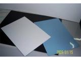 厂家直销箱包内PE板、鞋内塑料片、汽车塑胶材料、HDPE黑色塑胶
