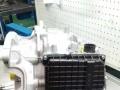 成都中德自动变速箱维修