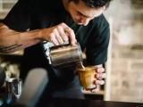 西宁咖啡必威 西宁咖啡必威Betway 西宁学咖啡