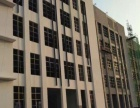 省会东部开发区9米定制厂房 低价出售