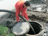 唐山高新区清理化粪池,抽粪,污水池管道清洗清理