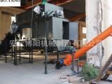 石粉自动破袋机 自动拆袋卸料机供应商