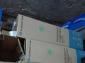 出售长沙国安,湖南有线,户户通,地面数字机顶盒