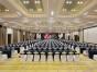 长沙会议酒店 吉美国际会展酒店