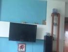 六里村明福小区 2室2厅85平米 中等装修 半年付