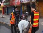 宁波市江东区管道疏通清洗,抽隔油池,抽粪公司