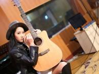299包学会吉他 买吉他免费学吉他 包学会
