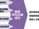 合富(中国)医疗科技贸易有限公司专注于服务行业的医疗通路服务