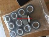 聚四氟乙烯薄膜胶带,特 铁氟龙薄膜胶带,PTFE薄膜胶带