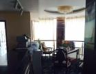 写字楼,茶楼,办公室等