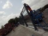 深圳市施工队专业安装各种烤漆围挡,烤漆围壁,围墙量大从优