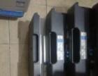 复印机出售出租,网络打印优盘扫描