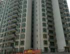 惠州新圩村委统建楼 新圩碧桂园旁山水豪庭